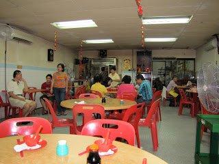 Soo Kee, Ampang, Kuala Lumpur, Malaysia