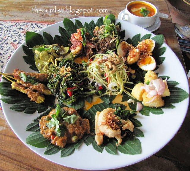 Tree Monkey, Batu Feringgi, Penang, Thai, Cocktails, tapas, best restaurant, casual