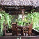 best bar in Batu Ferringhi