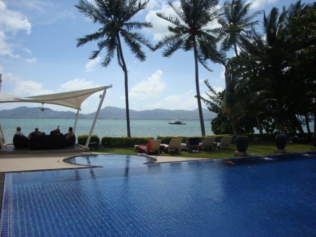 Phuket, Thailand, where to stay, boutique hotel, accommodation, resort