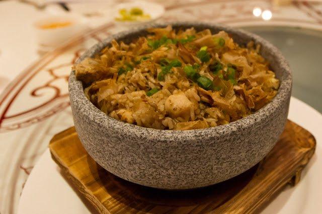 Celestial Court Chinese Restaurant, Sheraton IMperial, Jalan Sultan Ismail, Kuala Lumpur, Malaysia, Comfort Food, Dim Sum, Fine Dining Restaurant