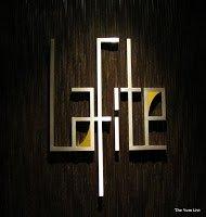 Lafite, Shangri La, Fine dining Kuala Lumpur, best restaurant in KL, European, modern cuisine