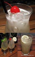 Pisco Bar, Changkat Bukit Bintang, Jalan Mesui, Peruvian, cocktails, Latin cuisine