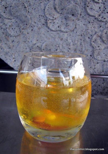 The Pool, Ampang, bar, night club, cocktails, booze, liquor,