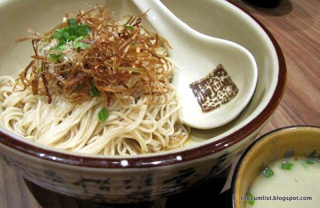 best restaurants 2013, Kuala Lumpur, chinese, shangai, dumplings, dim sum