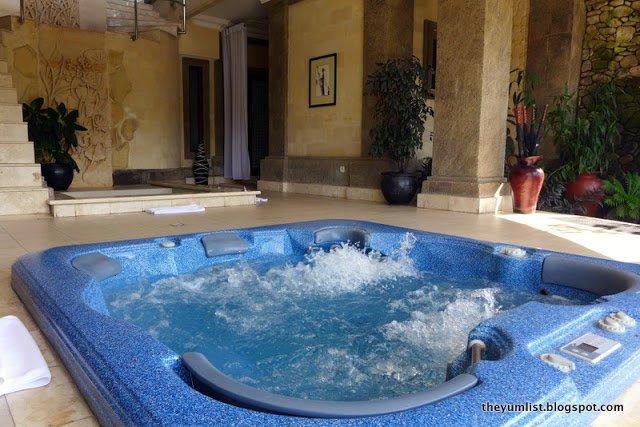 Lembah Spa, Viceroy Bali, Ubud, best spa in ubud, massage, balinese massage, healing, therapy,