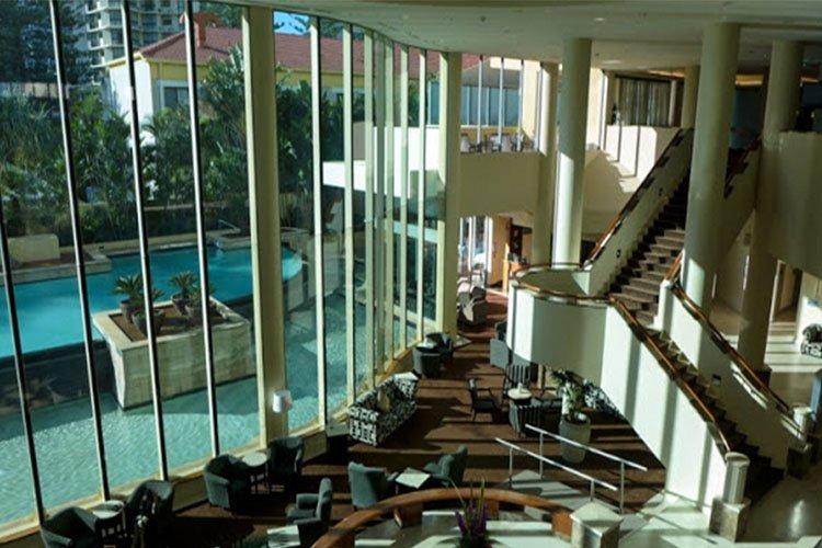 Mantra Legends Hotel, Gold Coast