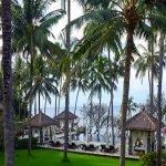 YTL resorts in Bali