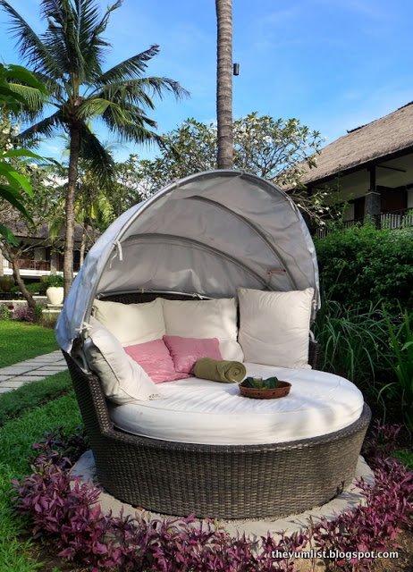 spa, Spa Village Resort Tembok Bali, best spa in bali, YTL