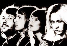 Bread and ABBA – A Guilty Pleasure!