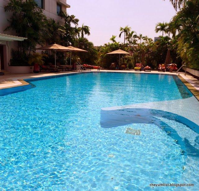 Pool traders yangon the yum list for Pool trading