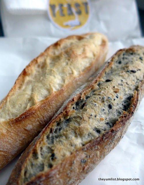 best bread