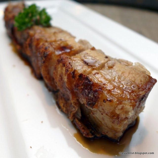 best pork dish