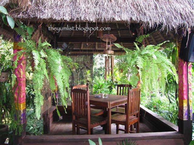 best restaurants, Penang