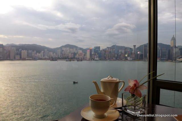 best hotel kowloon