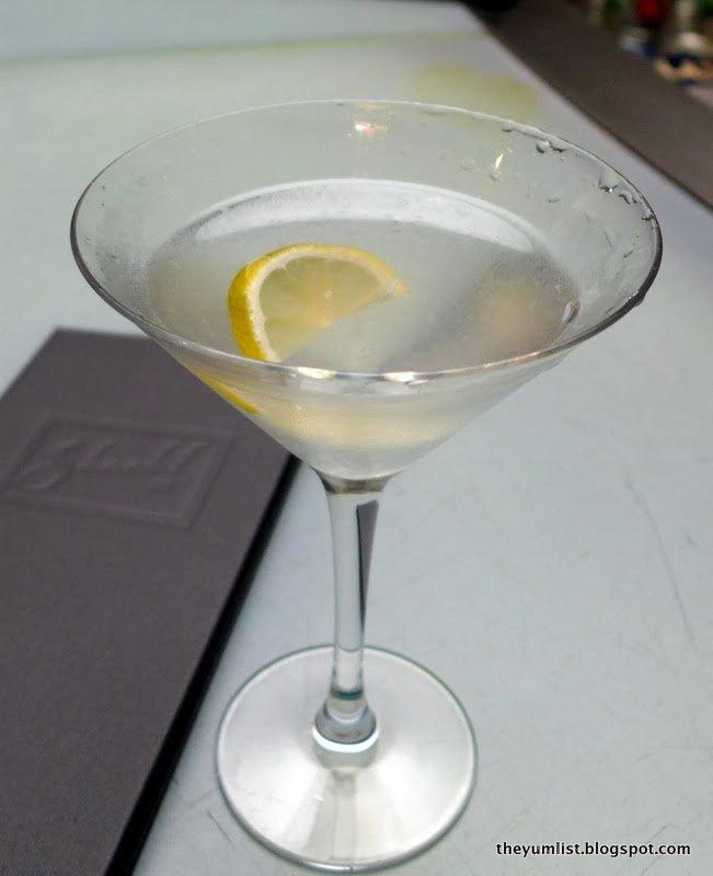 shook bar, starhill