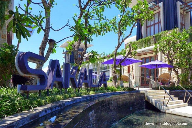 Sakala Bali