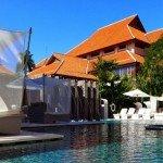 resorts in Nusa Dua