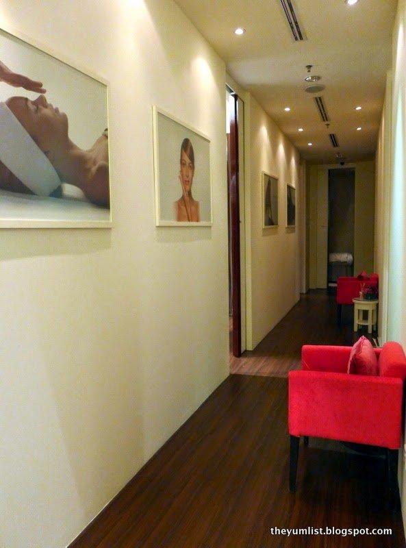 SOTHYS, Bangsar Village II, Spa, Beauty salon