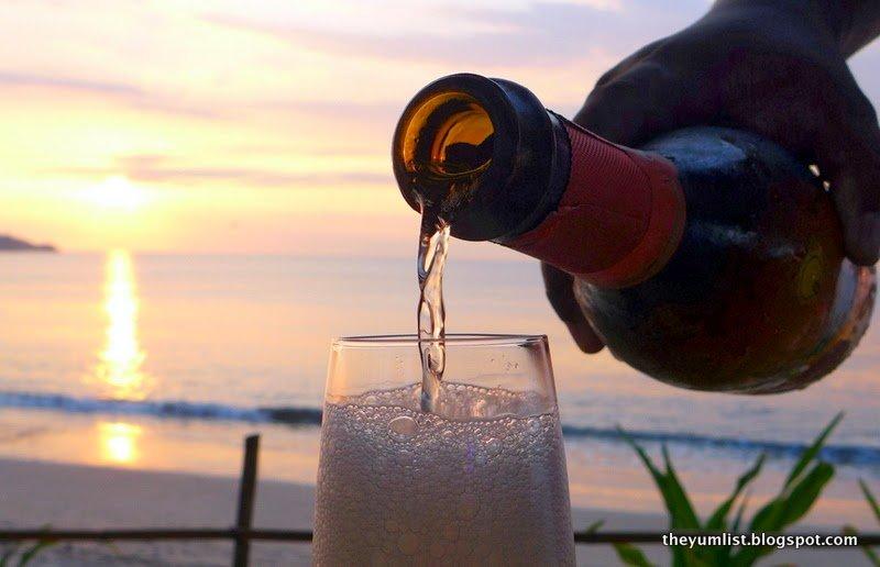 Best of Bali, Eat, Drink, Stay, Spa