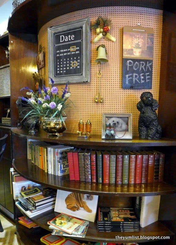 Miss Ellie Tea House, Melawati, best scones, best cafe
