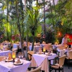 best restaurants in Ubud