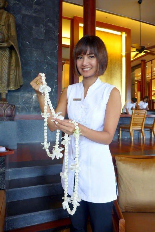 Andara Resort and Villas, Kamala Beach, Phuket