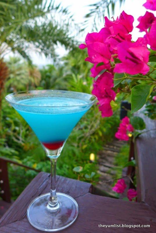 best bars in phuket
