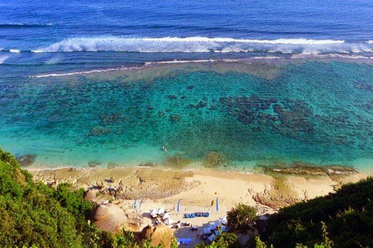 Asia World Indonesia, Travel Service Bali
