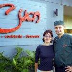 where to eat in Jimbaran