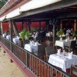 Italian restaurants Patong