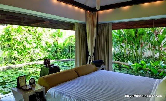 best villas in phuket