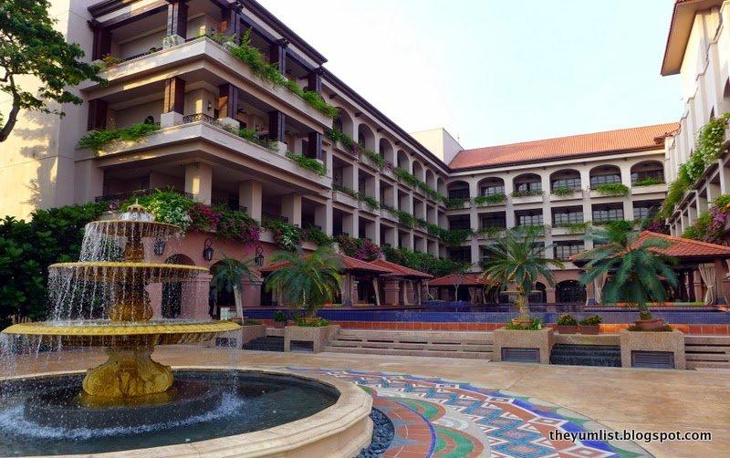 Casa del rio melaka boutique hotel malacca malaysia for Boutique hotel list