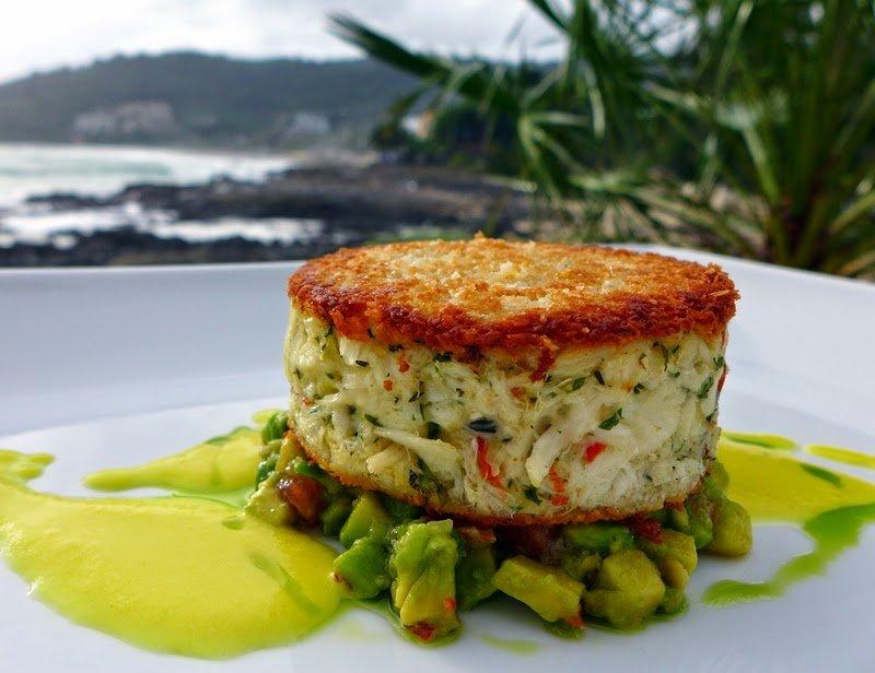 best restaurants in phuket