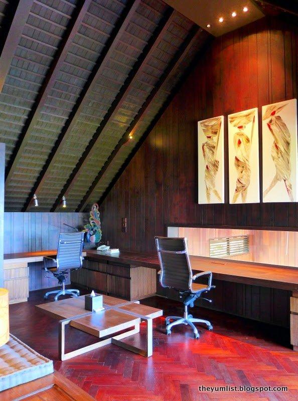 Semara Luxury Villa Resort, Uluwatu, Bali