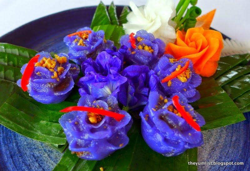 best restaurants phuket