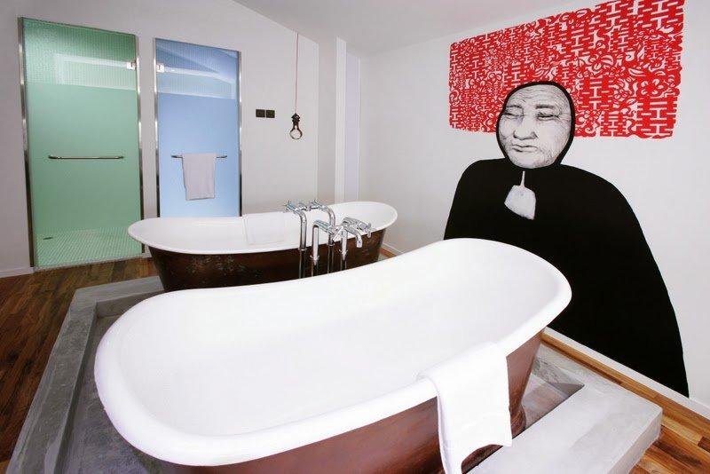 new majestic hotel singapore