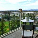 best hotels Adelaide