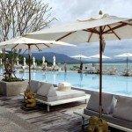 luxury resorts Phuket