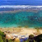 luxury accommodation Bali