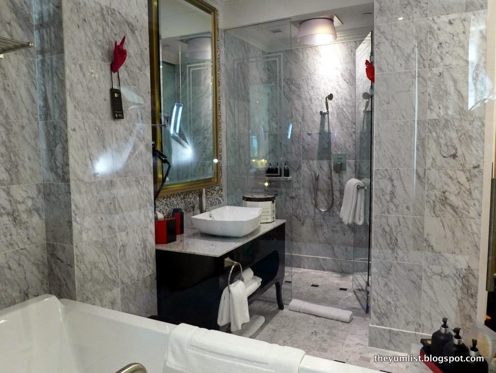 Hotel Sofitel So Singapore