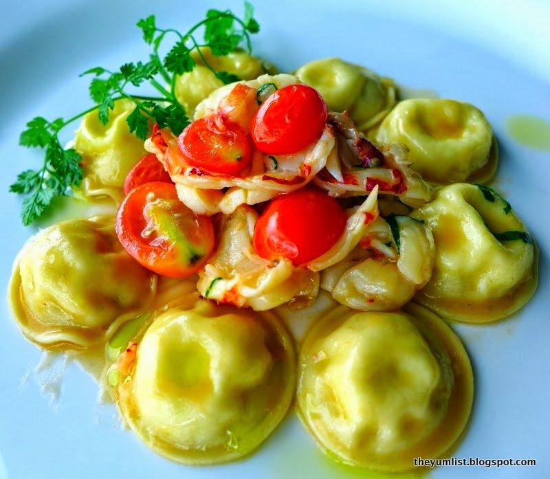 best italian kl