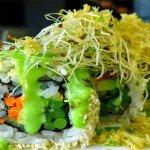 sushi bar publika