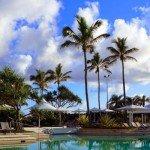 luxury hotels Gold Coast