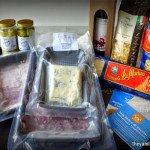 Italian products Kuala Lumpur