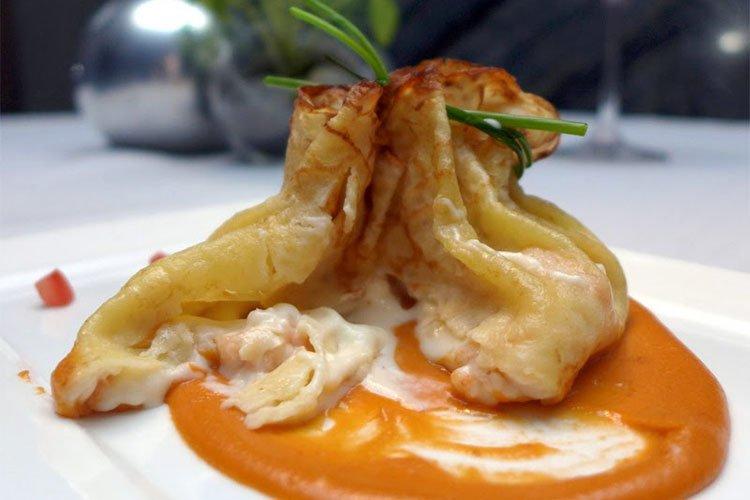 La Scala Italian Restaurant Kl