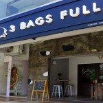 cafe in kota damansara