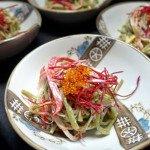 japanese restaurant pavilion kl
