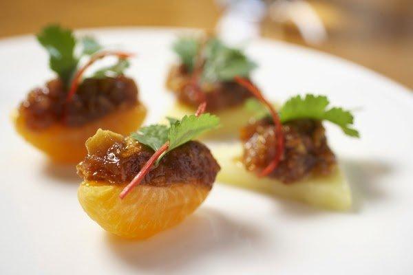 Nahm, Thai Restaurant, Hotel Metropolitan by COMO, Bangkok,