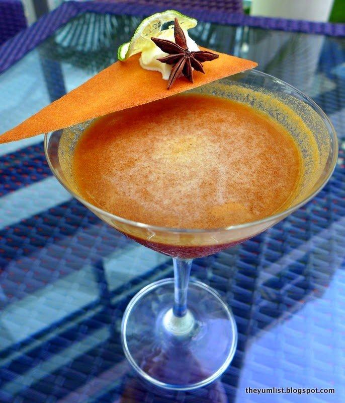 cocktail bars kl